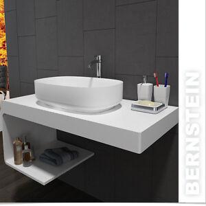 Waschtisch Für Aufsatzbecken design aufsatzbecken waschbecken waschbecken stand waschtisch