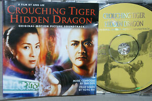 CROUCHING-TIGER-HIDDEN-DRAGON-FILM-SOUNDTRACK-CD-ALBUM