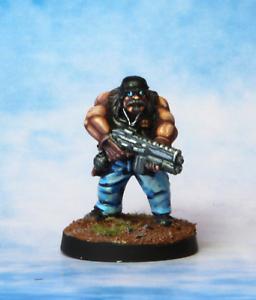 Male-MAR-Helmet-28mm-Unpainted-Metal-Wargames