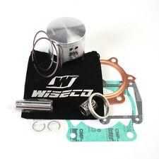 Wiseco Yamaha BLASTER YFS200 YFS 200 66.00mm Std. Piston Top End Kit 1988-2006