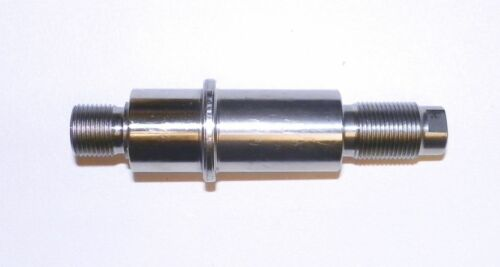 WSM Sea-Doo 1503 Impeller Shaft 003-113-02-125mm OEM # 267000388