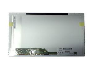 ORIGINALE Delta Packard Bell tm99-gn-030uk Adattatore PSU