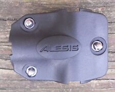 Alesis Unbreakable Hatched T-Joint from 3 Silver Lug Screws from DM10X XRack