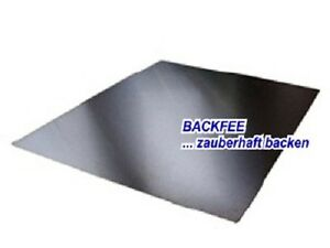 Symbol Of The Brand Tortenscheibe Rechteckig 32 X 43 Cm Alu Profiqualität Preventing Hairs From Graying And Helpful To Retain Complexion Baking Accs. & Cake Decorating Other Baking Accessories