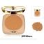 MILANI-Mineral-Compact-Makeup-All-Shades thumbnail 5