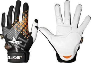 All-Star-D30-Baseball-Softball-Protective-Inner-Glove-Palm-Guard-CG5000