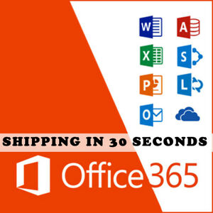Microsoft-Office-365-2016-PRO-PLUS-Lifetime-Shipping-30-Sec-license-5-devices
