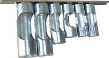 "Tool Hub 9459 Dodge Wire Nut Socket Set 3/8"""