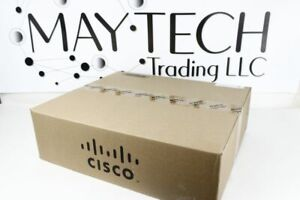 NEW-Cisco-WS-C2960X-48TS-L-48-GigE-4-x-1G-SFP-Switch