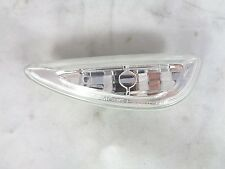 ORIGINALE Hyundai ix35 Tucson Side Repeater Lens & HOUSING ASSY, LH - 923112s000