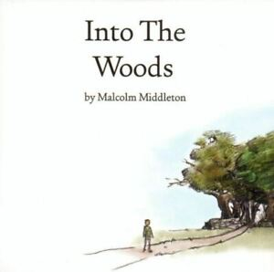 MALCOLM-MIDDLETON-into-the-woods-CD-album-downtempo-indie-rock-very-good