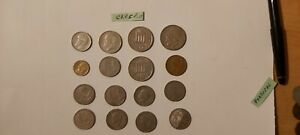 16-monnaies-Grece