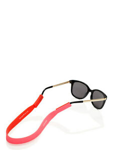 KATE-SPADE-SUNGLASSES-STRAP-034-WINK-WINK-034-PINK-AND-RED-NEW-IN-PACKAGE