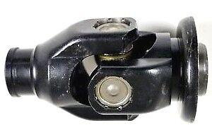 1987-1995 Suzuki LT-4WD Rear Shaft Final Joint 27501-19B01 OEM