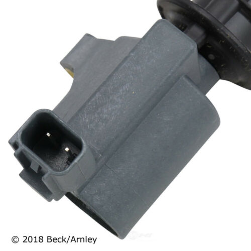 Direct Ignition Coil Beck//Arnley 178-8365