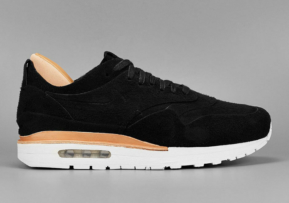 NIKE LAB AIR MAX 1 ROYAL PREMIUM SUEDE LEATHER  189.90