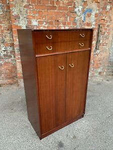 RETRO-VINTAGE-034-G-PLAN-034-E-GOMME-BEDROOM-GENTS-CABINET-G-PLAN-GENTS-WARDROBE