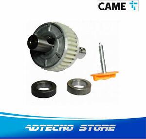 CAME 119RIBX007 - Albero riduttore per motori serie BX