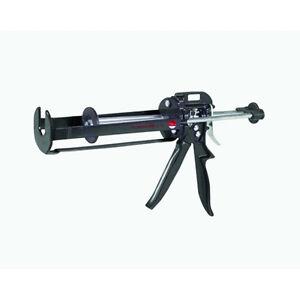 TIMco-Professional-resistente-pistola-applicatore-resina-ancoraggio-chimico-8-034-410ml