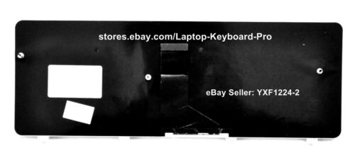 CA Keyboard for HP Pavilion dv4 dv4-1000 dv4-1121ca dv4-1166ca dv4-1117ca