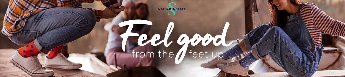 sockshopltd