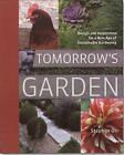 Tomorrow's Garden by Stephen Orr (Paperback, 2011)