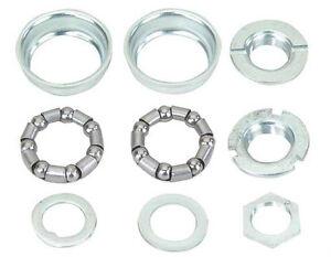 Bottom-Bracket-Set-1-Piece-Crank-5-16x7-24t-Chrome-111303