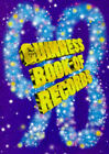 The Guinness Book of Records: 1998 by Guinness World Records Limited (Hardback, 1997)