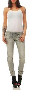 Denim Jeans Denim Denim Jeans Db922721 Slim Nero Stretch Jeans dCohQrsBtx