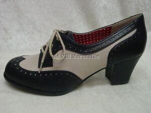 Model 1920s Womenu2019s Shoes | The Online Baltimore Shoeseum