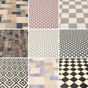 High Quality Vinyl Flooring Wood Designs New Cheap
