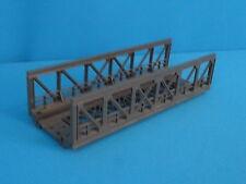 Marklin 7262 Truss Bridge
