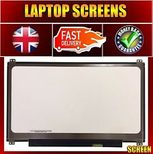 "Replacement IBM-Lenovo E31-70 80KX SERIES Laptop Screen 13.3"" LED LCD Display"