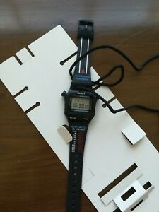 NOS Casio SW200 BLACK CASE