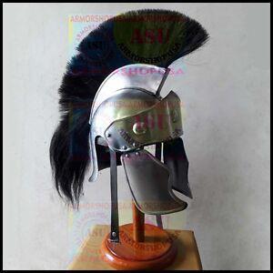 medieval knights helmet roman king greek knight norman crusader