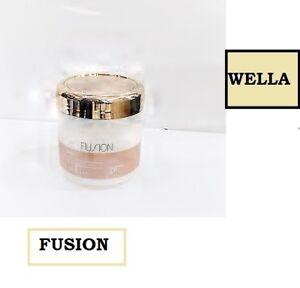 wella-fusion-MASK-intense-repair-150-ml
