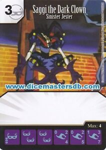 Saggi-the-Dark-Clown-Sinister-Jester-036-Yu-Gi-Oh-Dice-Masters