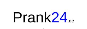 Prank24-de-Keyword-Exact-Match-Domain-Shop-Mail-Blog-Umleitung