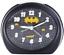 Sanrio-DC-Comics-Bi-Bi-Alarm-Clock-Snooze-Silent-Luminous-Hands-amp-Night-Light thumbnail 7