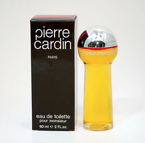 PIERRRE-CARDIN-POUR-MONSIEUR-EAU-DE-TOILETTE-60-ML-SPLASH