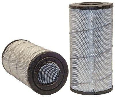 NEW WIx 46133 Air Filter #71-5N