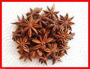 40-gr-ESPECIAS-SPICES-SEASONING-ANIS-ESTRELLADO-STAR-ANISE-ANICE-STELLATO