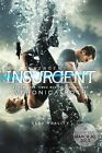 Insurgent Movie Tie-In Edition by Veronica Roth (Paperback / softback, 2015)