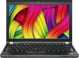 Lenovo-ThinkPad-x-230-i5-2-6ghzGHz-4gb-320GB-Camera-Win7pro-2325-uh2-039-B
