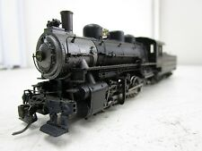 Proto 2000 Heritage Steam Collection Locomotive and Tender Pennsylvania #7641