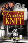 Double Knit, Volume One by Diana Jane Hayes (Paperback / softback, 2009)