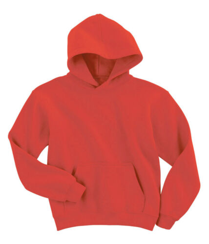 GREAT GIFT /& NAMED GYMNAST  HOODIE PERSONALISED KID/'S GYMNASTICS HOODIES