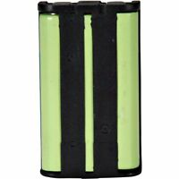 Hhr-p104 Replacement Ni-mh Battery X4