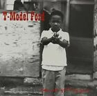 Pee-Wee Get My Gun by T-Model Ford (Vinyl, Dec-2004, Epitaph (USA))