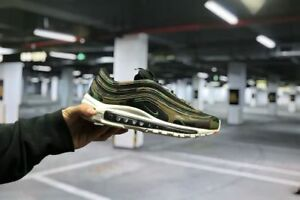 Details about AIR MAX 97 UK CAMO COUNTRY AJ2614 201 BRAND NEW IN BOX UK SIZES 10.5, 9.5, 8